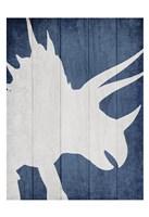 Dino 3 Fine-Art Print