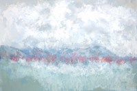 Glacier II Fine-Art Print