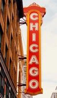 Chicago Fine-Art Print