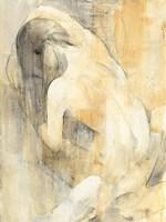 Boudoir I Fine-Art Print