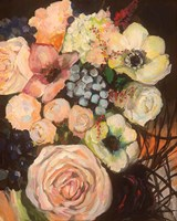 Wedding Bouquet Fine-Art Print