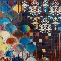 Gingko Fine-Art Print