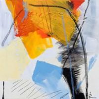 Untitled 305 Fine-Art Print