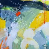 Untitled 57 Fine-Art Print