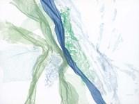 Beach Glass Fine-Art Print