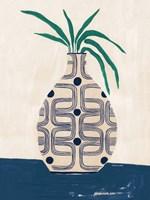 Beverly Vase Fine-Art Print