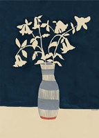 Limoges Vase Fine-Art Print