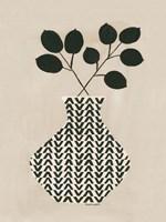 Vadim Vase Fine-Art Print