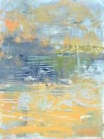 Chesapeake Bay Fine-Art Print