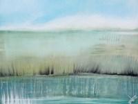 Everglades I Fine-Art Print