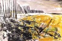 Outer Banks Fine-Art Print