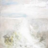 Sanibel Island Fine-Art Print