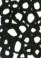 Experimental 1 Fine-Art Print
