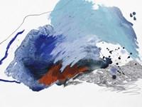 Remote Island No. 3 Fine-Art Print
