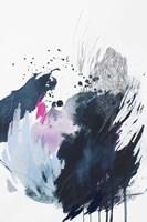 Spell and Gaze No. 2 Fine-Art Print