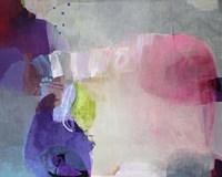 Echoes of Desire II Fine-Art Print