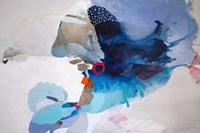 Ocean Tides Fine-Art Print