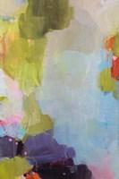 Velvet Skies Fine-Art Print