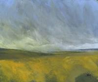 Open Moor Fine-Art Print