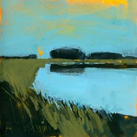 Still Waters Fine-Art Print