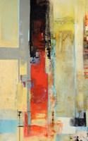 30 Serie Vertigo Fine-Art Print