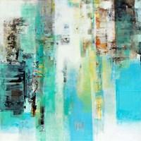 Serie Caminos #22 Fine-Art Print