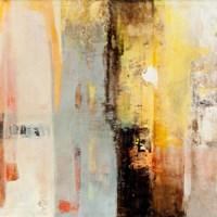 Serie Caminos #45 Fine-Art Print