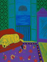 Dreaming of Possibilities Fine-Art Print