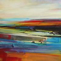 Crimsworth Dean Beck #4 Fine-Art Print