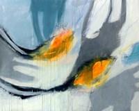 Avalanche Fine-Art Print