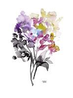 Colorful Bouquet Fine-Art Print