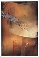 Congruent II Fine-Art Print