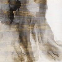 Surface I Fine-Art Print