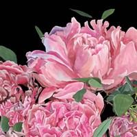 Springtime Fragrance I Fine-Art Print