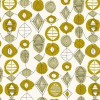 Atomic Art 3 Fine-Art Print