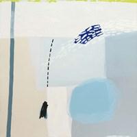 Blues Fine-Art Print