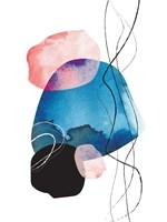 Ethereal Vignette No. 2 Fine-Art Print