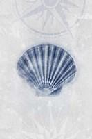 Ocean Memories 3 Fine-Art Print
