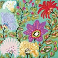 Liberty Garden Fine-Art Print