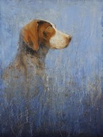 A Very Good Dog Fine-Art Print
