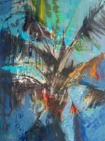 Palm Sunday Fine-Art Print