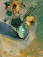Sunflowers Fine-Art Print