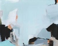 Iceberg Fine-Art Print