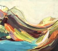 Mount Desert Isle Fine-Art Print