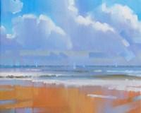 Playa 15 Fine-Art Print
