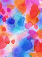 Elixir II Fine-Art Print