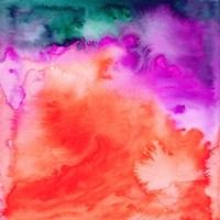 Fusion II Fine-Art Print