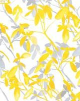 Premonition Yellow Fine-Art Print