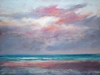 Back to the Beach Fine-Art Print