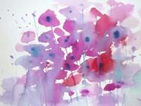 Roadside Meadow Fine-Art Print